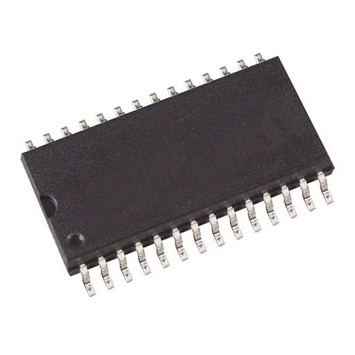 Микросхема PT2322S (SC2322F)