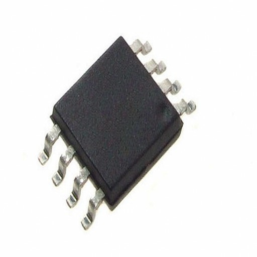 ON Semiconductor Микросхема NCP1377B SMD