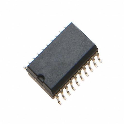 Texas Instruments Микросхема TPA6017