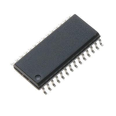 Цена PCM2702