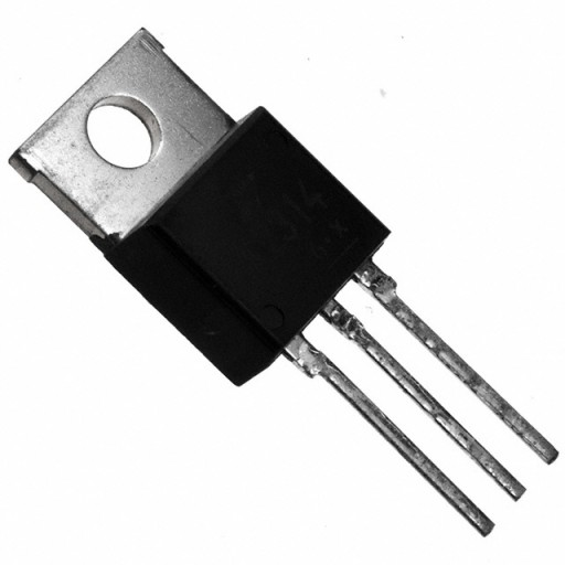 MOSFET ���������� IRF1018EPBF