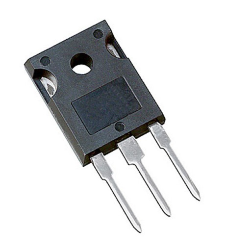 MOSFET транзистор SIHG73N60E-GE3