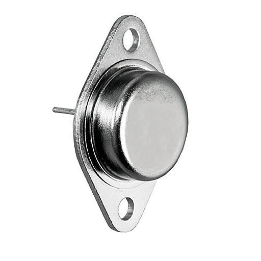 Inchange Semiconductor Company ���������� ���������� ����������� 2SC3998