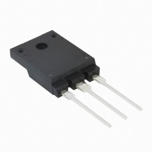 Транзистор биполярный 2SD1556