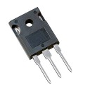 MOSFET ���������� IRFP4332PBF