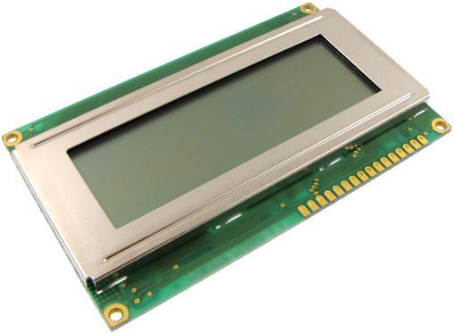 Цена HD44780