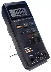 Mastech M2000. Автоматический цифровой мультиметр