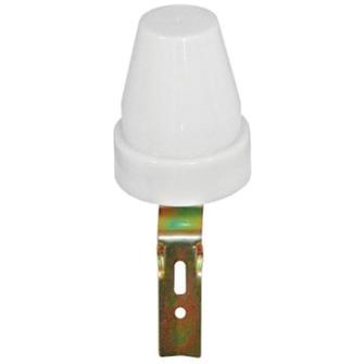 LXP-02  Фотореле контроля освещения