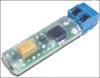 Набор BM1043 – Устройство плавного включения ламп накаливания