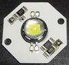BM6123 - Светильник 220 В на мощной светодиодной матрице.
