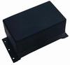 BOX-G087 - Корпус стандартный высокий 120х70х65 мм