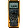 Цифровой измеритель иммитанса (LCR-метр) Sinometer DM4070
