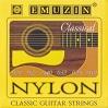 Classic Guitars String - для 6-ти струнных акустических гитар (модель 6GNB)