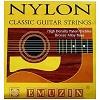 Classic Guitars String - для 6-ти струнных акустических гитар (модель 6С321)