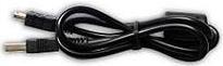 USB кабель осциллографа DSO-1062B