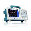 MSO-5202D. Цифровой настольный осциллограф и логический анализатор