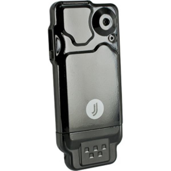 Камера JJ-CONNECT Flash Shot Camera