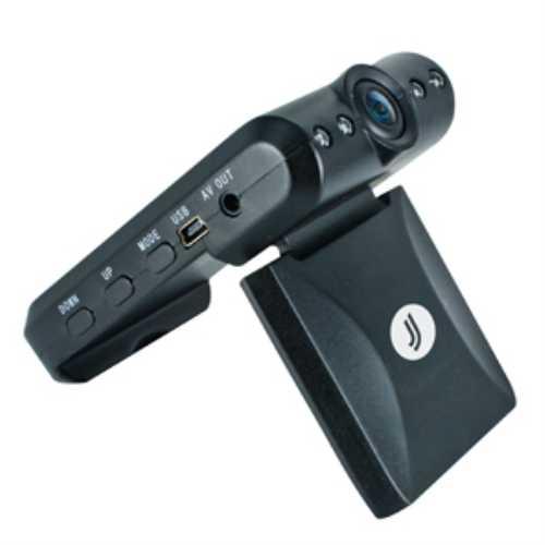 Видеорегистратор JJ-CONNECT Videoregistrator 500IR