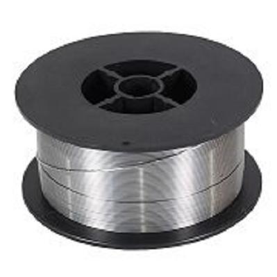 Проволока пломбированная витая нержавеющая сталь 0,65 мм