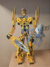 Лего 8998 Bionicle
