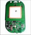 MK800 - GPS-приемник-треккер