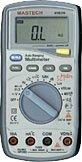 Цифровой мультиметр MS8209
