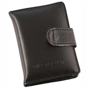 MT1030 - Сигнализация для банковских карт + кошелек в подарок!