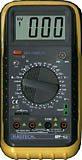 Универсальный цифровой мультиметр MY 62