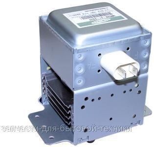 Магнетрон OM75S(31) SAMSUNG