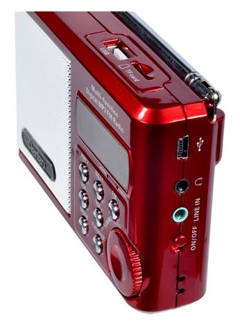 dual band sound ranger купить
