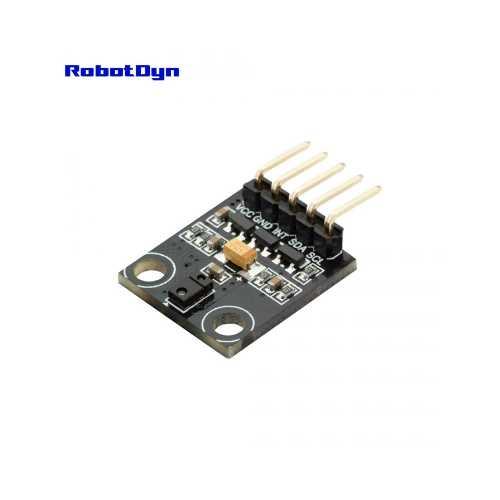 RobotDyn Датчик сенсора жестов APDS-9960