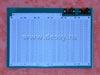 Макетная плата для монтажа без пайки (беспаечная макетная плата) DESSY SYB-800