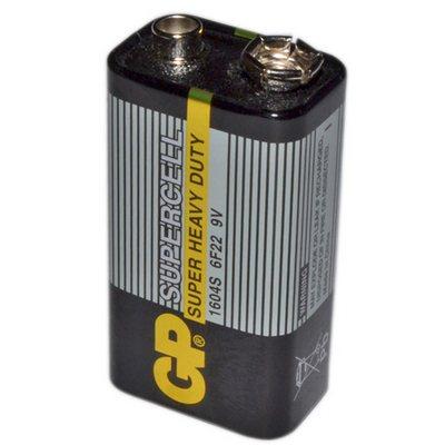 GP SUPERCELL 6F22 (shrink)