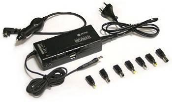 Универсальный адаптер питания AcmePower DPA-8