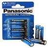PANASONIC R6 (shrink)