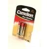 CAMELION LR6 BL-2 (24/144/576)