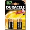 DURACELL LR3 BL-4