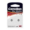 CAMELION AG2 (396A) BL-10