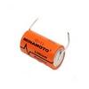 MINAMOTO ER 26500 / T 3,6V Lithium