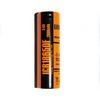 ET ICR18650F (2600mAh) аккумулятор Li-ION 3,7V