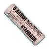D-AA1000 STANDARD (NiCd 1000mAh 14,549,5mm)