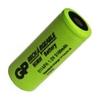 Аккумулятор промышленный GP 211AFH 1743mm (4/5AF)