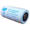 Аккумулятор промышленный GP 450DKT 3362 mm (D)