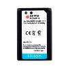 Аккумулятор AcmePower BP-1310 (7.4V, 1400mAh, Li-ion) для Samsung NX10 30mm / NX10 18-55 OIS / NX100 / NX11 / NX5.