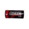 Energy Technology LS 14335 3,6V Lithium