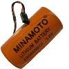 MINAMOTO ER 26500 / C1 3,6V Lithium