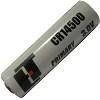 Energy Technology CR14500  3V Lithium