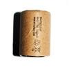 D-4/5SC1200P в картоне (NiCd 1200mAh 23,034,0mm)