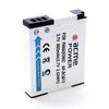 Аккумулятор AcmePower BCM13 (3.7V, min. 950mAh, Li-ion) для Panasonic DMC-TS5 / ZS30.