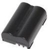 Аккумулятор AcmePower BLM1 (7.2V, min. 1500mAh, Li-ion) для Olimpus C-5060WZ/7070WZ/8080WZ/E-1/E-3/E-300/E-330/E-500/...